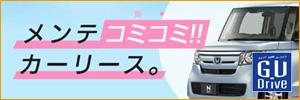 G_U Drive